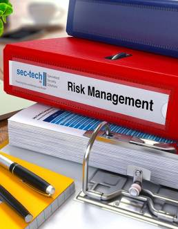 risk assessment services
