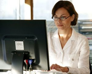 staff vetting full background check