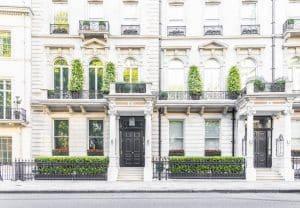 residential-security-in-gerrards-cross