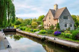 residential-security-Oxfordshire