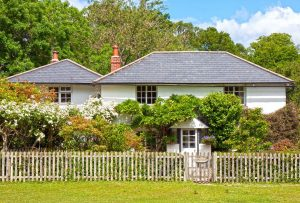 residential-security-beaconsfield