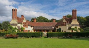residential-security-buckinghamshire