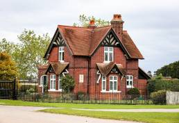 residential-security-leatherhead